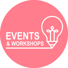 Bereich_Events&Workshops_Version2