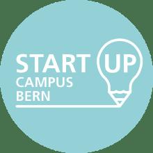 Bereich_Innosuisse-Start-Up-Training