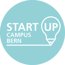 Innosuisse Start-up Training