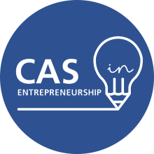 Bereich_Weiterbildung-CAS
