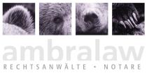 logo_ambralaw