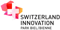 logo_innovationpark-biel