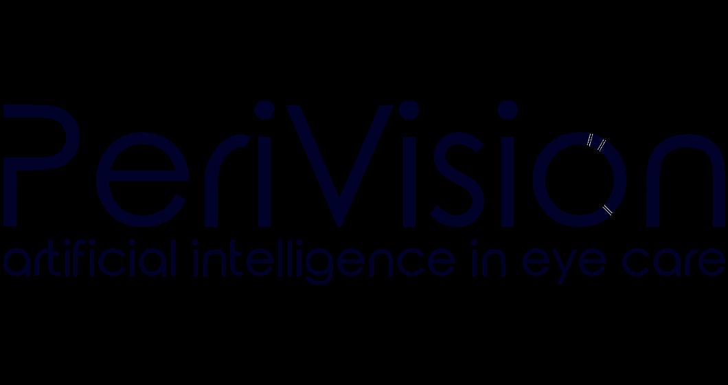 PeriVision