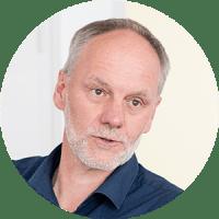 Daniel Gobeli_kreis_WEB