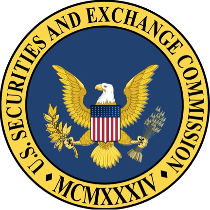 Federal and state securities laws cover startups raising money through sales of equity.