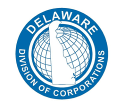 A Delaware C-corporation is the entity of choice for venture-backed companies.