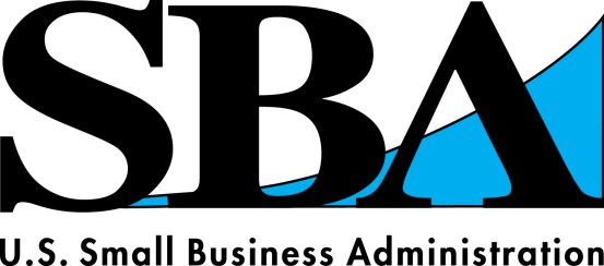 According to its website, SBA provides small businesses with an array of financing for small businesses from the smallest needs in microlending - to substantial debt and equity investment capital (venture capital).