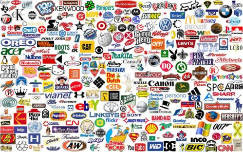 Selecting a strong brand might be more difficult, yet more important, than you anticipate.
