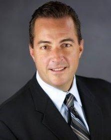 Daryl Brockman