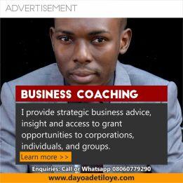 dayo-business-coach-3-1