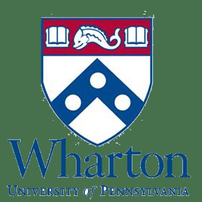 wharton best