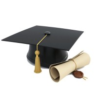 regular-post-graduate-and-master-course-500x500