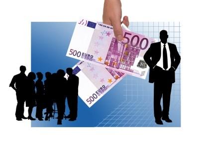 business-world-541430_960_720