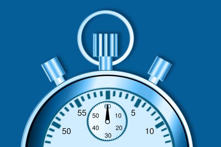 stopwatch-2062097_960_720