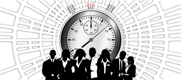 time-management-2059406_960_720