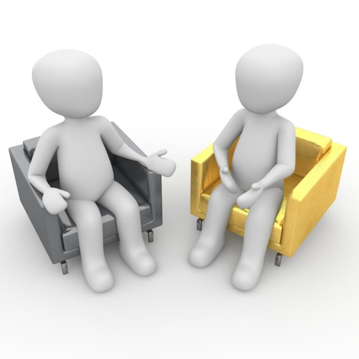 meeting-1020228_1920-1000x1000