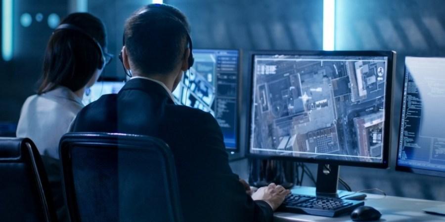 Vous devez informer vos employés de l'installation d'un système de vidéoprotection