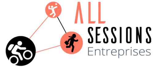 AllSessions Entreprises