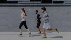Boostez bien-être et performance grâce au sport !