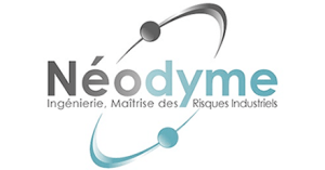 Client Entreprise Néodyme