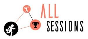Logo AllSessions