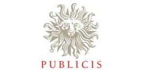 Client entreprise Publicis Bastille