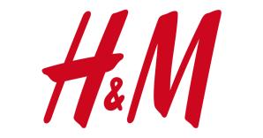 Client entreprise H&M
