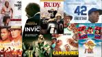 Las mejores películas sobre deportes (PARTE 2)