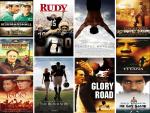 Las mejores películas sobre deportes (PARTE 1)