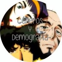 Anime Top: Recomendaciones por Género y Demografía