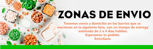 ZONAS-DE-ENVIO-entresano-cordoba-3