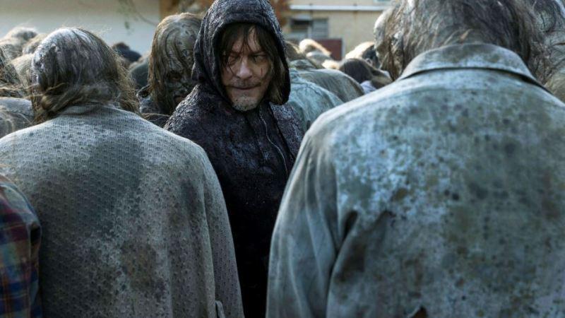 10ª temporada de 'The Walking Dead' retorna neste domingo pelo Star Channel