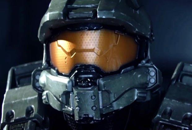 Adaptação de 'Halo' será exclusiva da Paramount+