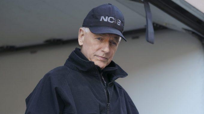 CBS renova 'S.W.AT.', 'NCIS' e outras três séries