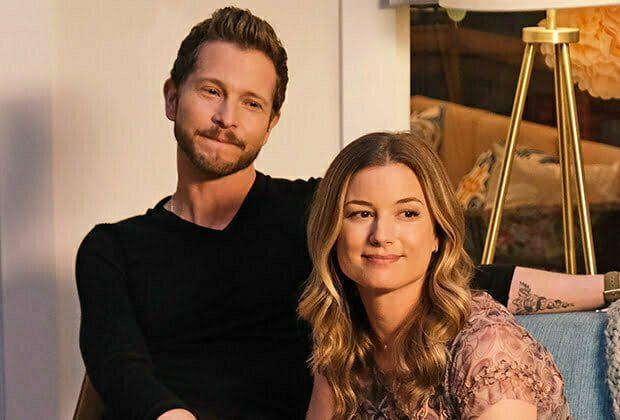 FOX renova '9-1-1', '9-1-1: Lone Star' e 'The Resident' para novas temporadas