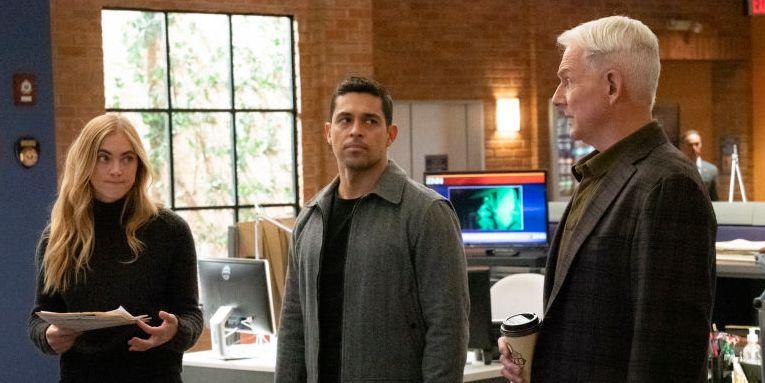 CBS divulga datas de estreias das novas temporadas