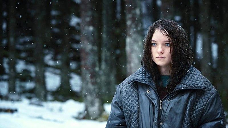 Terceira temporada de 'Hanna' ganha data de estreia pelo Prime Video