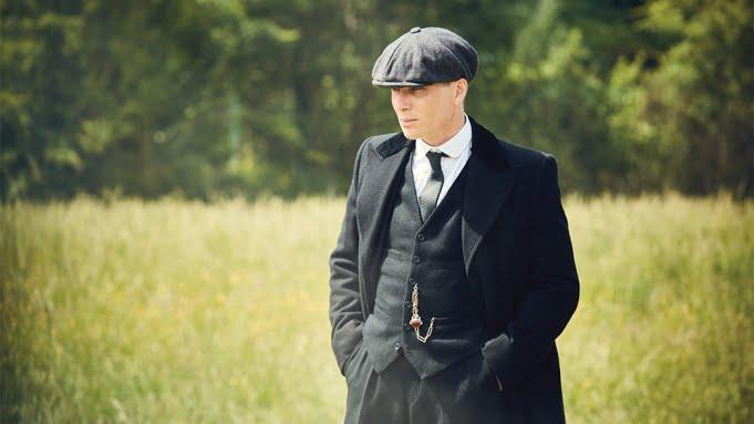 Filme de 'Peaky Blinders' será gravado em 2023, segundo criador da série