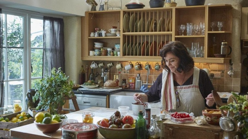 TNT Séries estreia 'Delicious' na próxima semana