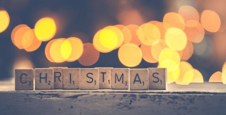 Navidad, sentimientos