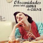 5- obscenidades