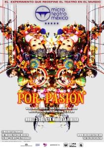 Poster101x71_PorPasionweb-720x1024
