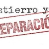 Destierro y Reparación