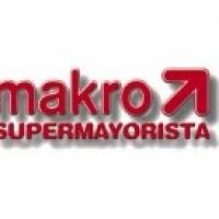 Makro en el norte de Cali