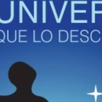 Semana del Espacio en el Planetario de Bogotá
