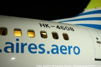 aires-boeing-737-700