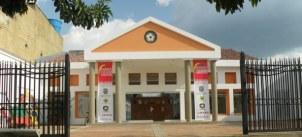 biblioteca-municipal-anapoima
