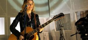sheryl-crow-live-from-abbey-road
