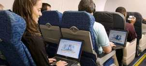 gogo-american-airlines-internet