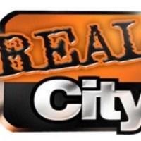 Real City el nuevo programa de CityTv